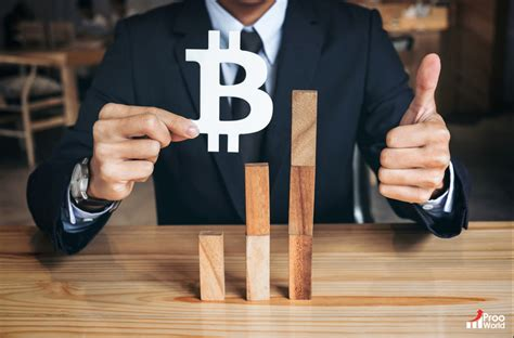 I won't leave you in suspense: Bitcoin Price Prediction for 2018 (Should You Invest in Bitcoins-Answered)