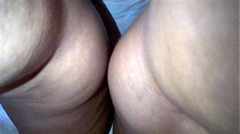 Amatuer Friends Mom Naked Excellent Porn