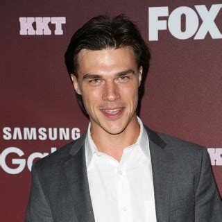 finn wittrock spouse finn wittrock pictures with high quality photos