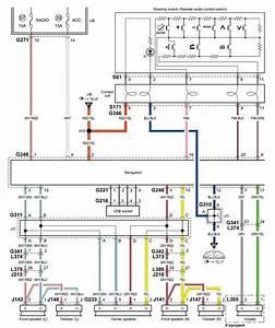 65 Schema Electrique Suzuki Ignis
