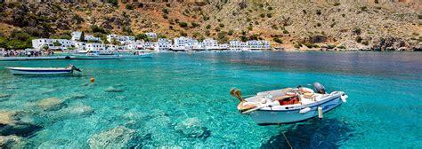 chambre d hotes crete hotel de charme crète piscinepriveeparis com