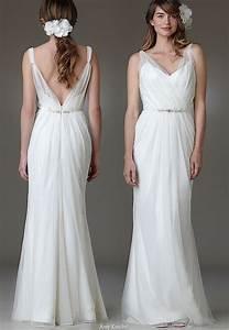 bohohippiecasualearthy wedding dresses weddingbee With casual bohemian wedding dresses