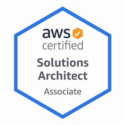 Aws Architect Solutions Training Associate Certified Certification