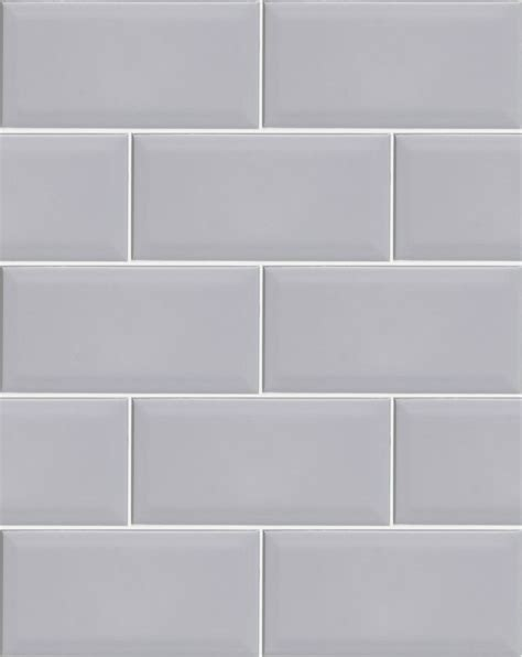 eurowest grey calm tile 25 best ideas about grey kitchen tiles on