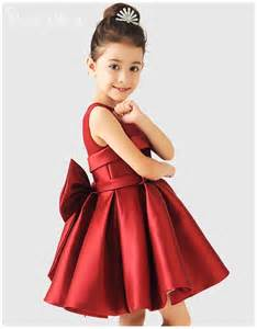toddler dresses for wedding 2016 dress wedding evening dresses baby costumes bow gown vestidos