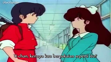 streaming anime ranma 1 2 sub indo download anime ranma 1 2 sub indo full episode 187 download