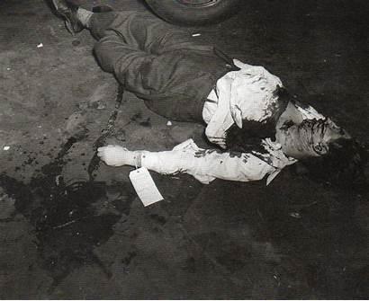 Weegee Crime Scenes Fellig Arthur Google Andrea