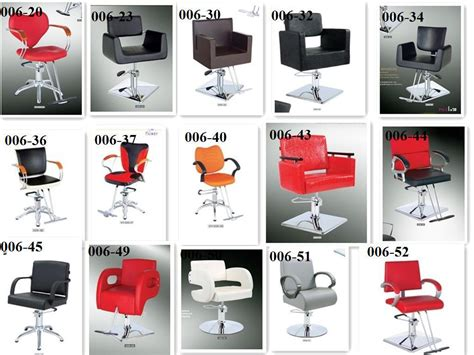 popular beauty salon chairsalon styling chair hair