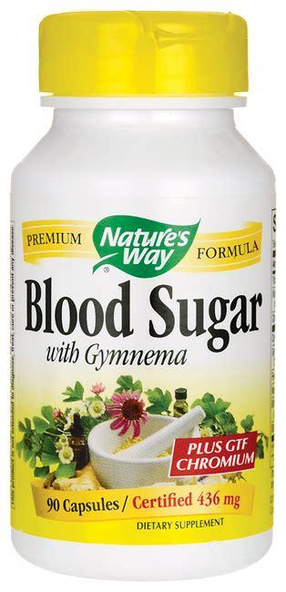 wuzzupjdogg   quickly  blood sugar