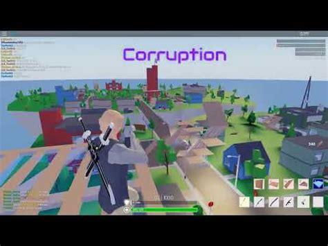 team corruption strucid  stream youtube
