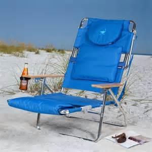 tommy bahama beach chairs 2016 folding beach chair