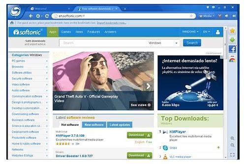 baidu navegador mais recente baixar gratuitos