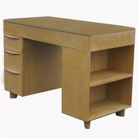 Heywood Wakefield Dresser Styles by Metro Retro Furniture Heywood Wakefield Herrmann