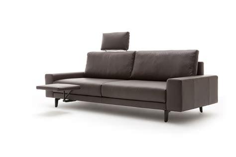 polstermã bel sofa funvit wohnzimmer braun gestalten