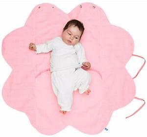 Einschlagdecke Babyschale Sommer : 12 monaten farbe grau wallaboo einschlagdecke fleur ~ Watch28wear.com Haus und Dekorationen