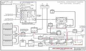 Fleetwood Rv Wiring Diagram  U2014 Untpikapps