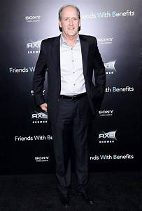Richard Jenkins Picture 6 - New York Premiere of Friends ...