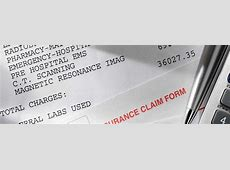Avoid a Big Medical Bill From the Emergency Room