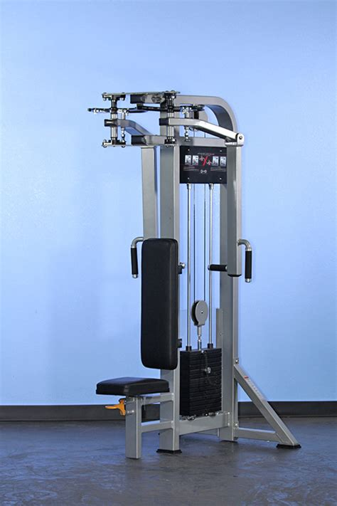 pec deck machine back pec deck rear delt combo machine d fitness