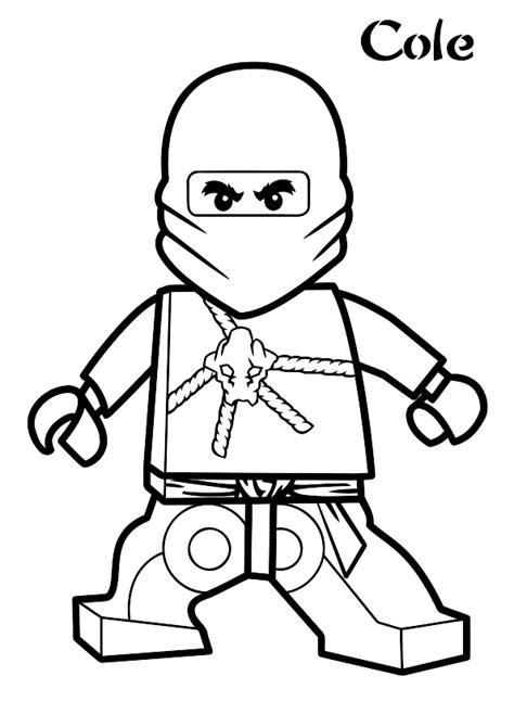 Ninjago Kleurplaten by Kleurplaat Lego Ninjago Masters Of Spinjitzu 4096