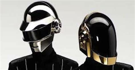 Daft Punk : le montant colossal de leur fortune dévoilé