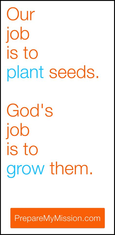 job   plant  images family quotes