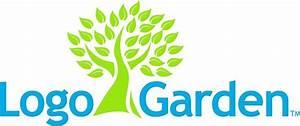 Logiciel Pour Créer Un Logo : logo gratuit sans logiciel ~ Medecine-chirurgie-esthetiques.com Avis de Voitures