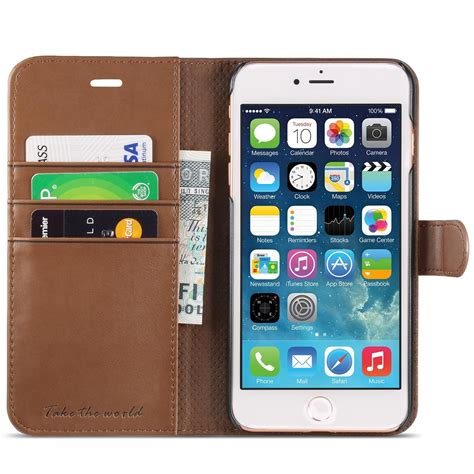 Iphone xr case luxury credit card holder pu leather phone case for iphone xr. TUCCH iPhone 7 Plus Wallet Case, iPhone 8 Plus Case ...