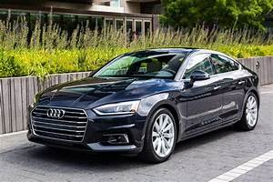 Dimensions Audi A4 : 2018 audi a4 release specs and review car 2018 2019 ~ Medecine-chirurgie-esthetiques.com Avis de Voitures