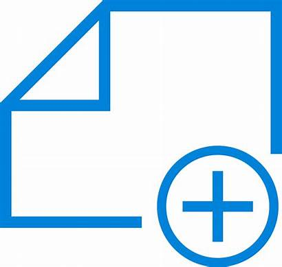 Create Revu Bluebeam Icon Megabits Trust