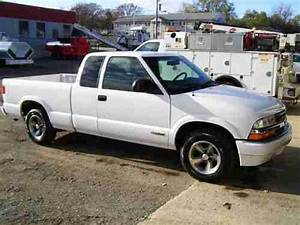 Sell Used 2001 Chevy S10 Pick Up Truck In Folcroft  Pennsylvania  United States  For Us  3 100 00