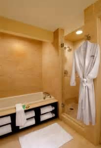 simple small bathroom ideas small bathroom design awesome small simple bathroom designs with wooden design for wall with