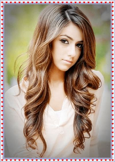 New Hairstyle For Hairs by New Hairstyles 2018 For