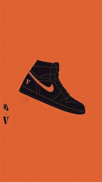 Vlone Wallpapers Nike Iphone Zedge Ed