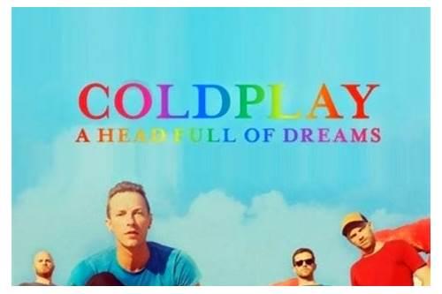 a head full of dreams album download 320kbps