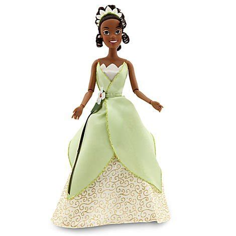 disney princess barbie doll  shipped thrifty nw mom