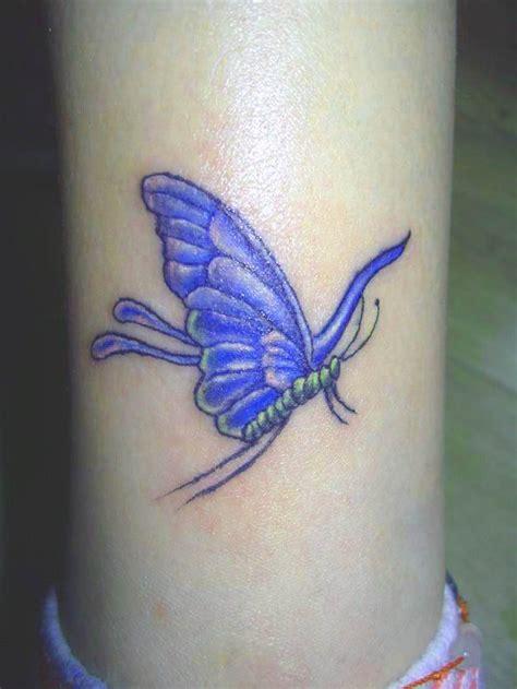 shaolin tattoo tattoos  girls gallery