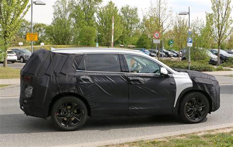 2019 Toyota Rav4 Redesign, Spy Photo, Changes, Rumors, News
