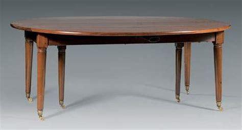 furniture specialist auction