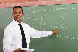 UConn Joins National Program to Recruit Minority Male ...