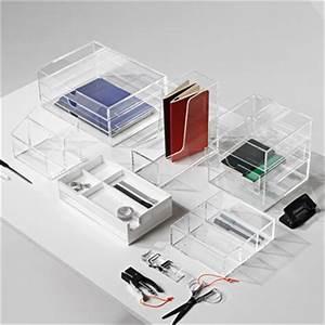 Office Accessories Designer Home Office Accessories - Amara