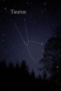 Taurus (constellation) - Wikipedia  Taurus