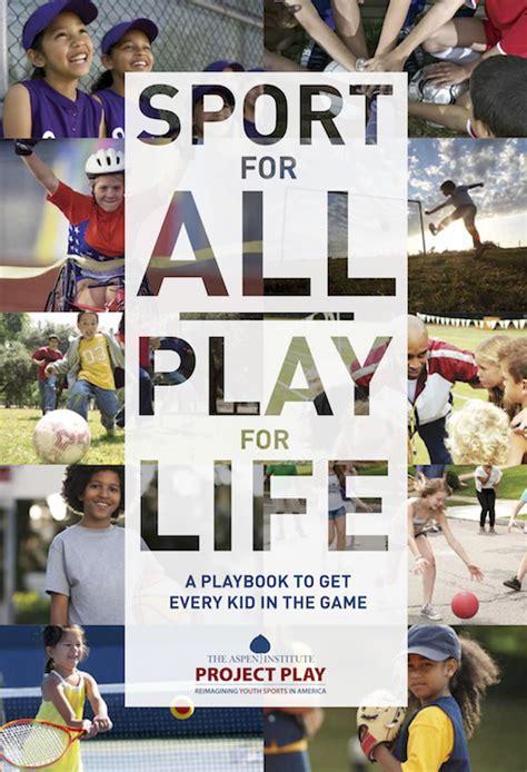 sport   play  life  playbook    kid
