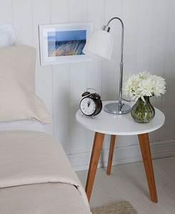 Home, Dzine, Bedrooms