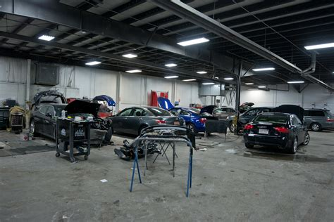 Acura Of Rochester Ny by Acura Of Rochester Rochester Ny Www Acuraofrochester