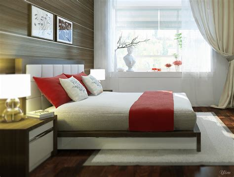 Bedroom Design Ideas by Cozy Bedroom Ideas
