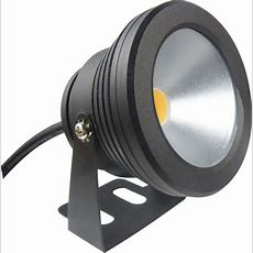 Led Outdoor Spot Lights  Bring Out The Beauty Into Your