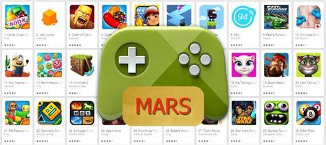 jeux cuisine android top 10 des meilleurs jeux android du mois de mars 2016