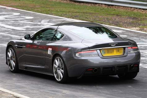 how to learn everything about cars 2011 aston martin dbs auto manual 2011 aston martin db9 information and photos momentcar
