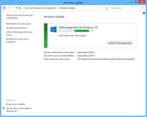 sauvegarde bureau windows 7 comment faire une sauvegarde windows 7